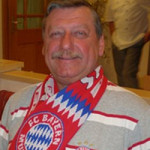1-Vorstand_Peter_Ranninger