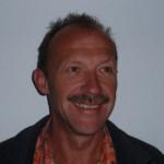 Beisitzer_Georg_Schneider