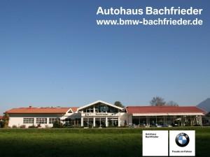 autohaus-bachfrieder