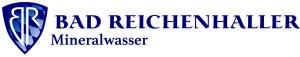 K800_Bad Reichenhaller Mineralwasser