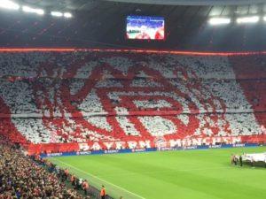 K800_CL-Spiel FCB - Atletico Madrid